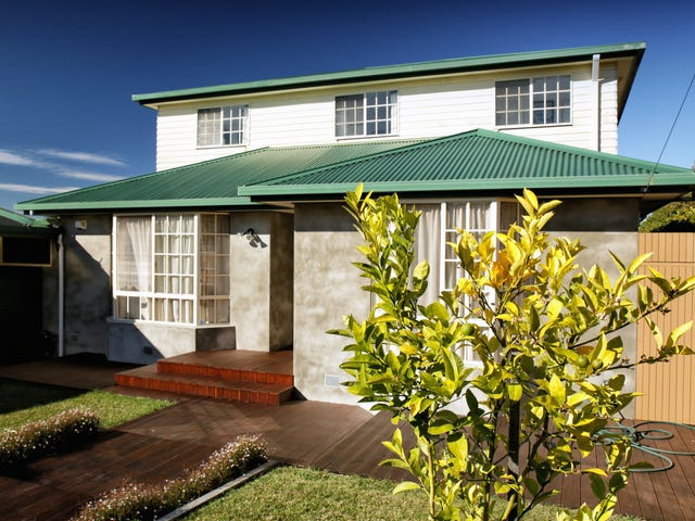 27 Ryton Street, Kings Meadows, Tas 7249