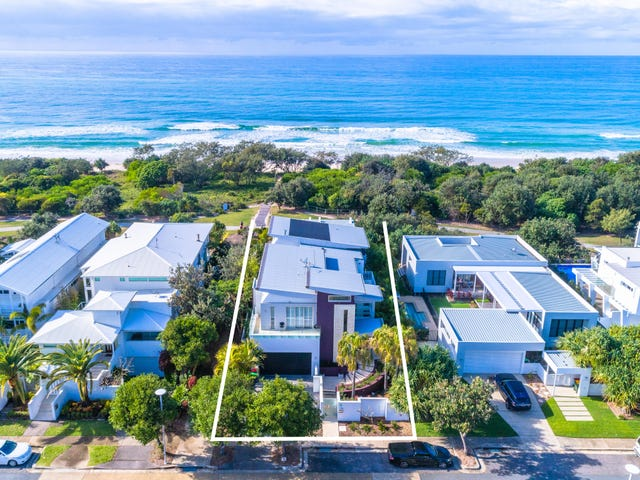 22 North Point Avenue, Kingscliff, NSW 2487