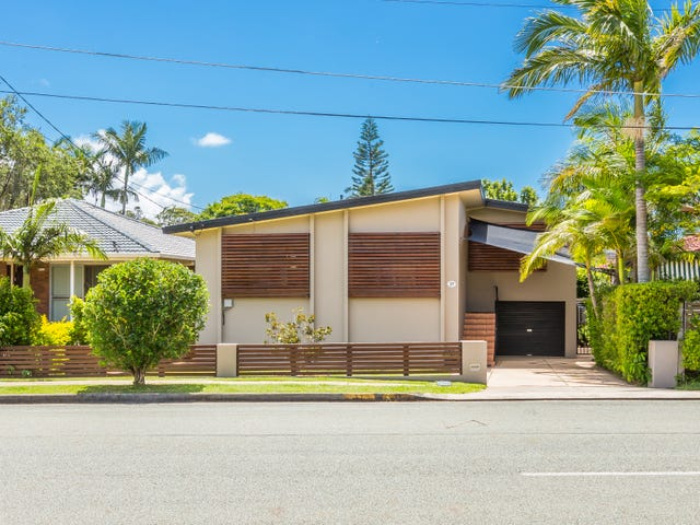 37 Fisher Avenue, Southport, Qld 4215