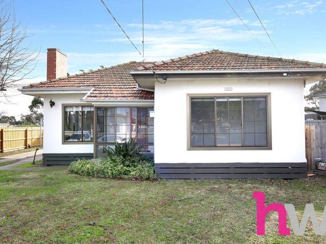 7 Birdsey Street, East Geelong, Vic 3219
