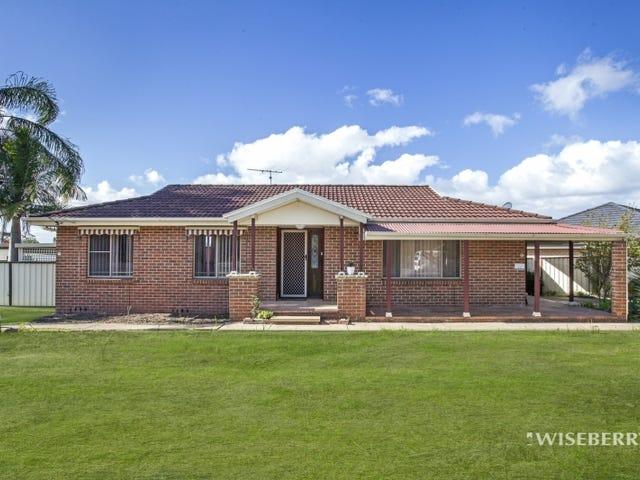 52 Orana Road, Gwandalan, NSW 2259