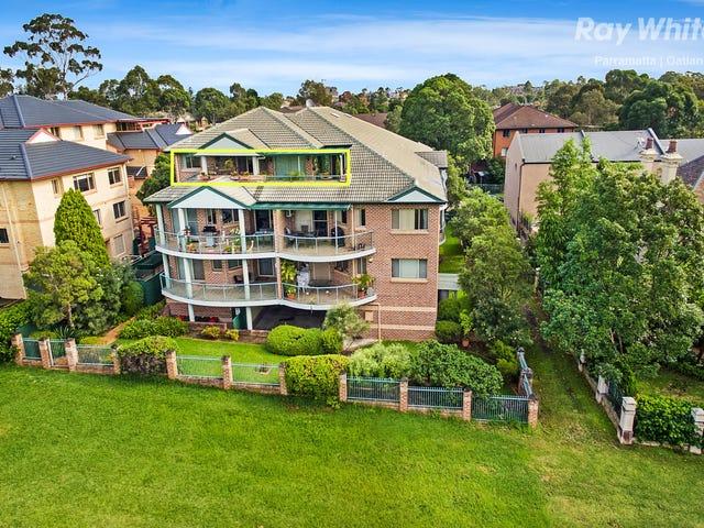 11/27-28 Parkside Lane, Westmead, NSW 2145