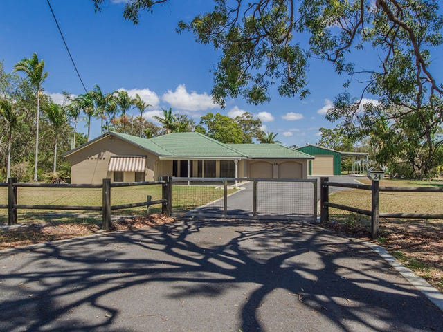 24 Pelican Parade, Jacobs Well, Qld 4208