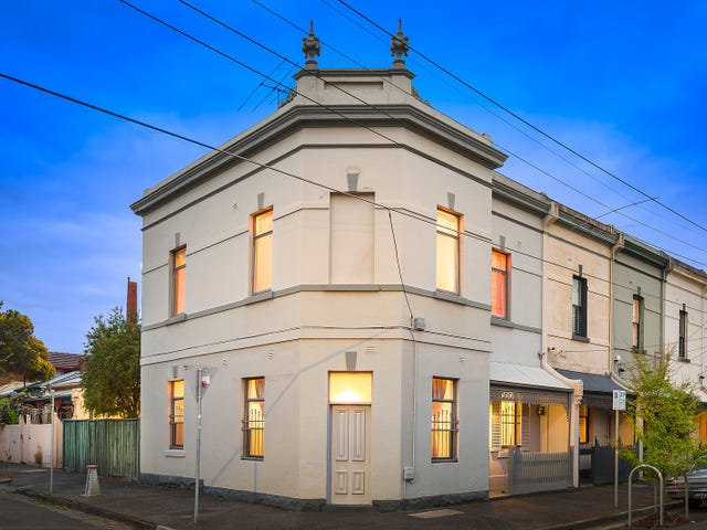 48-50 Hotham Street, Collingwood, Vic 3066