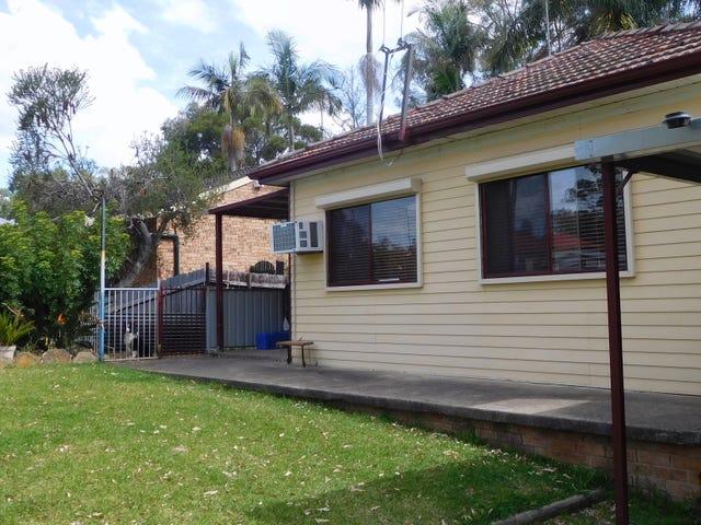 15 Grande Pde, Glossodia, NSW 2756