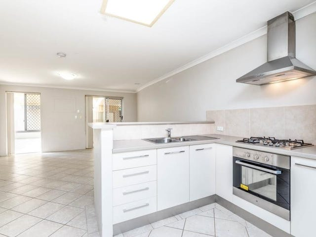 66/47 Forrest Ave, East Perth, WA 6004