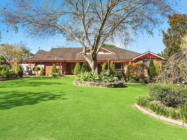88 Main Road, Cambewarra, NSW 2540