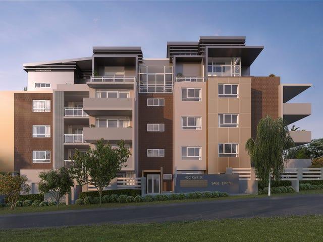 42C Kent Street, Epping, NSW 2121