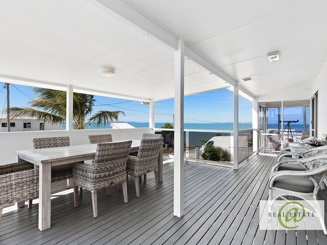 4 Ocean Parade, Cooee Bay, Qld 4703