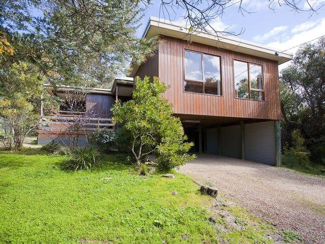 56 Boyd Avenue, Moggs Creek, Vic 3231