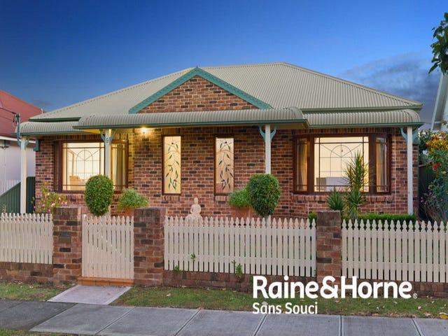 9 Alice Street, Sans Souci, NSW 2219
