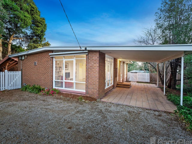6 Hooker Road, Ferntree Gully, Vic 3156