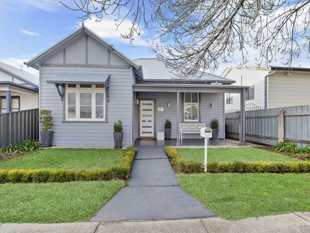 27 Shepherd Street, Goulburn, NSW 2580