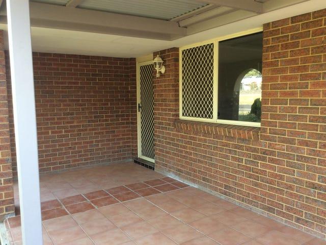 63 Warral Road, Tamworth, NSW 2340