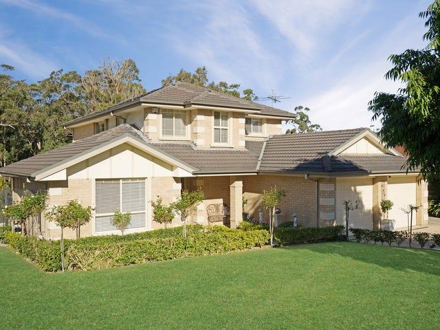 31 Ballydoyle Drive, Ashtonfield, NSW 2323