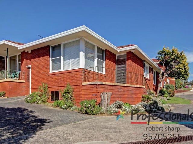 3/6 Douglas Street, Bardwell Valley, NSW 2207