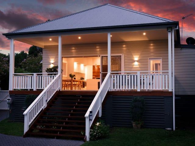 34 McGrane Street, Cessnock, NSW 2325