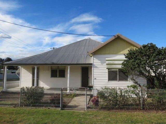 36 Ann Street, Cessnock, NSW 2325