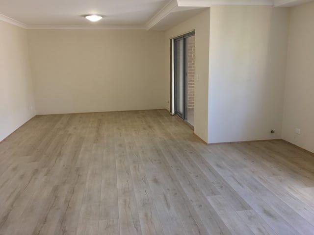 12-14 Rutland Street, Allawah, NSW 2218