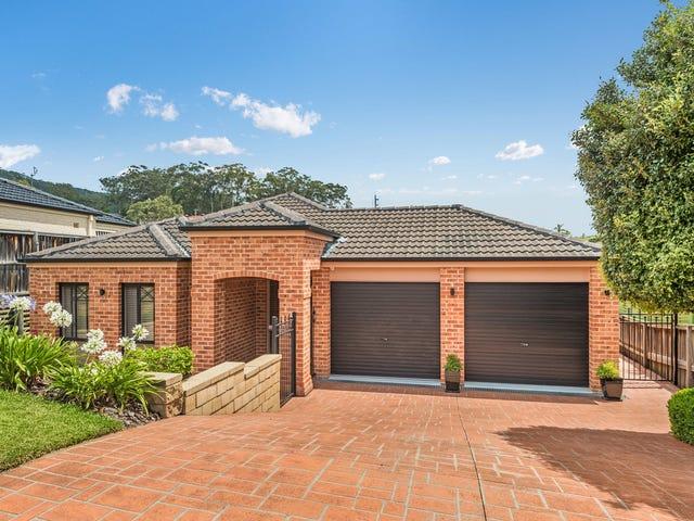 4 Sunhill Crescent, Erina, NSW 2250