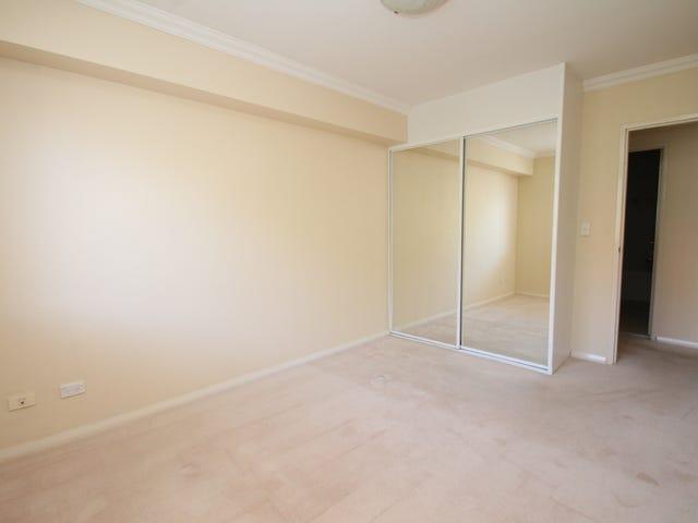21/257-261 Carrington Road, Coogee, NSW 2034