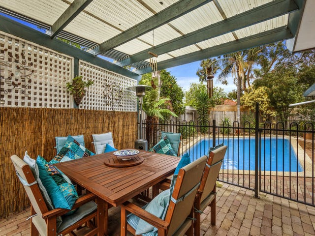 7 Eagle Court, Dingley Village, Vic 3172