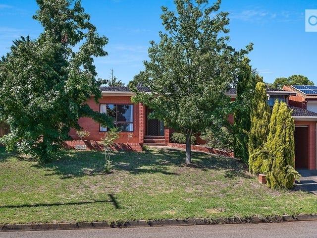 48 Tania Drive, Aberfoyle Park, SA 5159