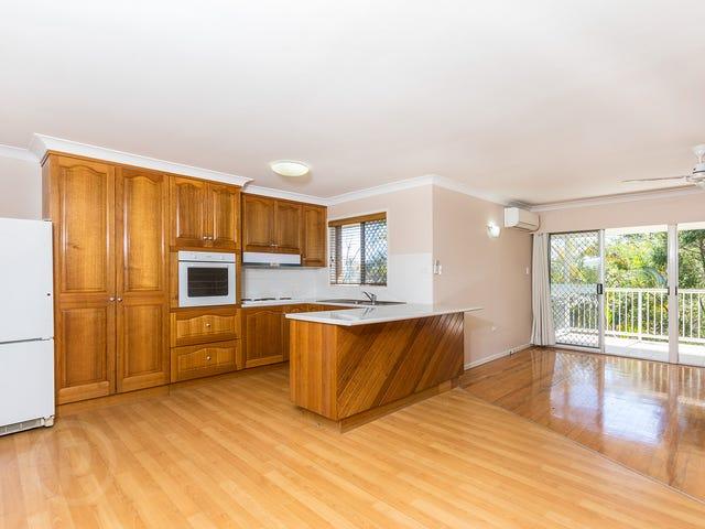 8 McIlwraith Avenue, Balmoral, Qld 4171