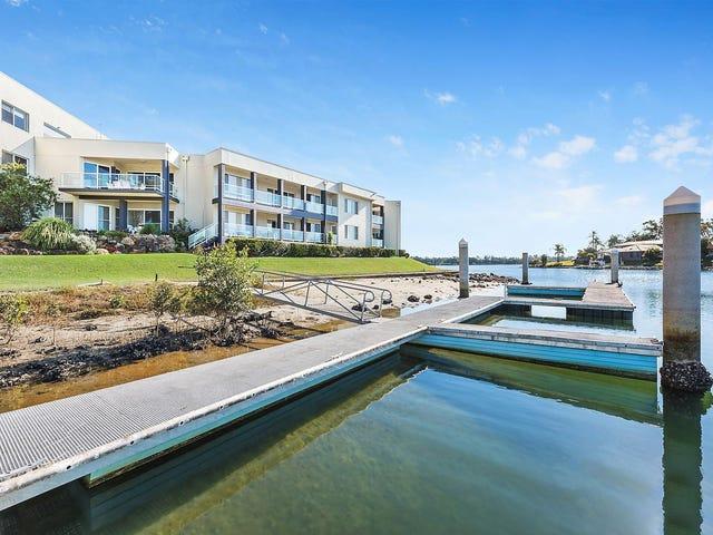 32/64-68 Hibbard Drive, Port Macquarie, NSW 2444