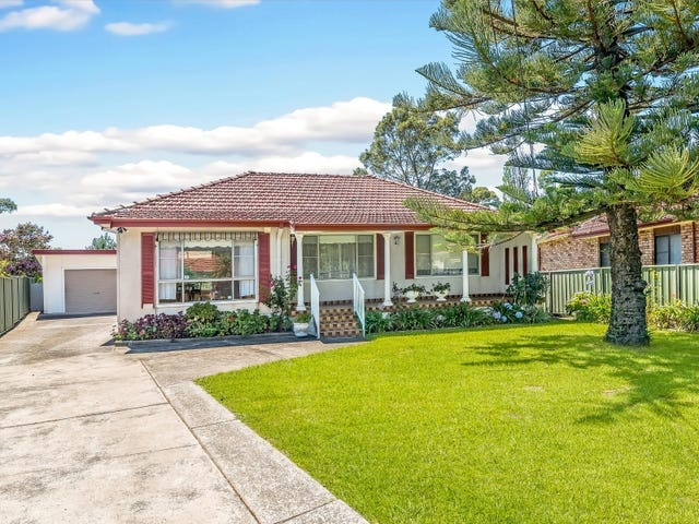 103 HOPEWOOD CRESCENT, Fairy Meadow, NSW 2519