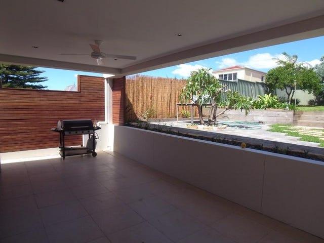 29 Walenore Avenue, Kingsford, NSW 2032