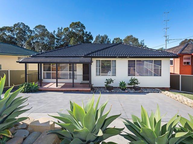 21 Laver Road, Dapto, NSW 2530