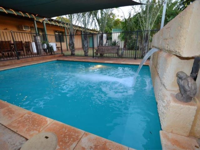 11 Gascoyne Court, South Hedland, WA 6722