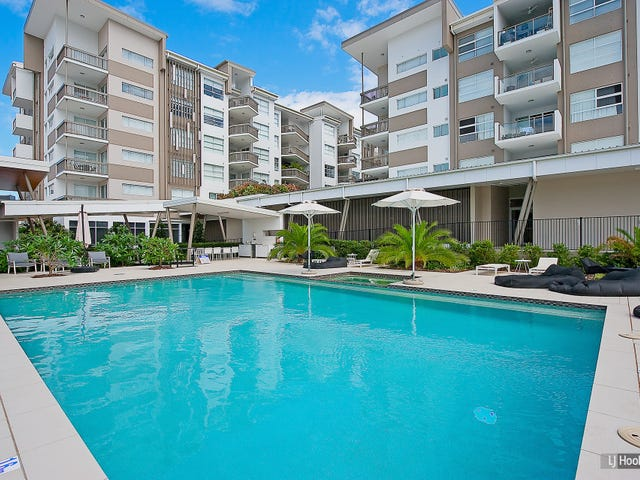 17/59 Endeavour Boulevard, North Lakes, Qld 4509