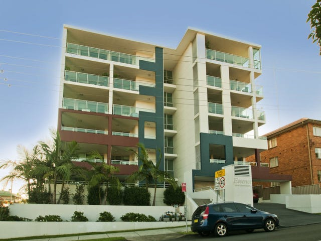 2/46-48 Church Street, Wollongong, NSW 2500