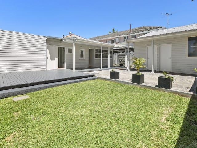 50 Hay Street, Collaroy, NSW 2097