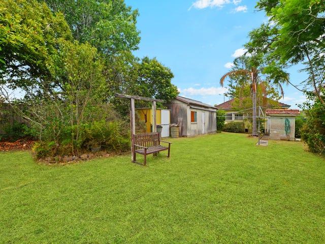 22 Arcadia Avenue, Gymea Bay, NSW 2227