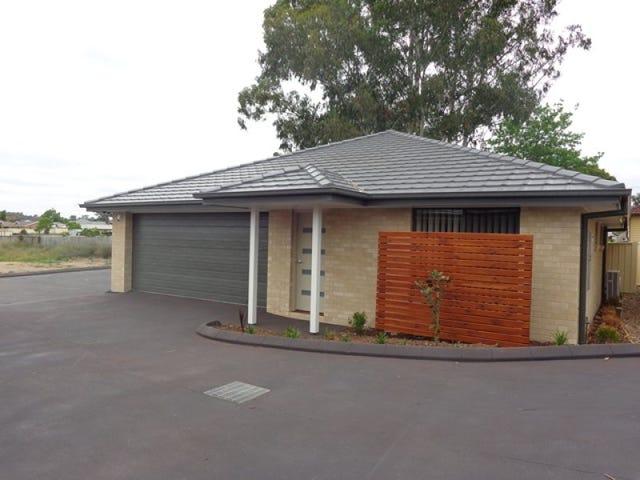 5/21 Fairview Place, Cessnock, NSW 2325