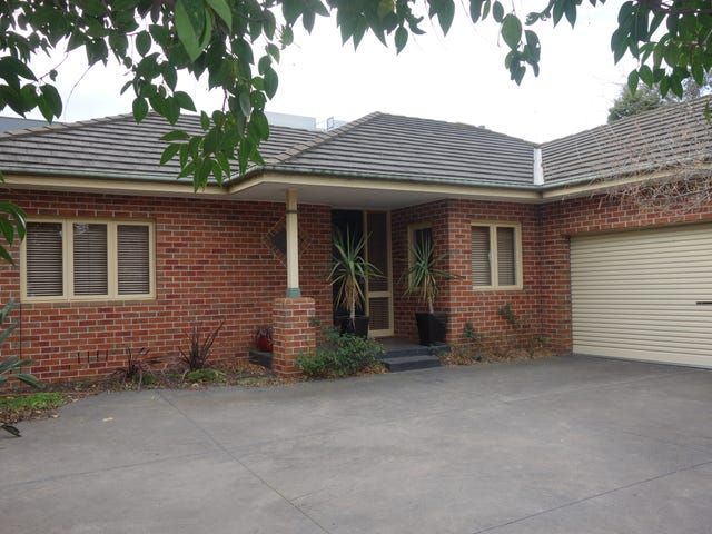 17A King  Street, Hampton East, Vic 3188