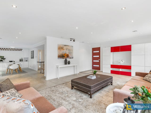 81 Florence Street, Williamstown, Vic 3016