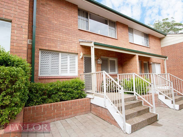 13/57 Leamington Road, Telopea, NSW 2117