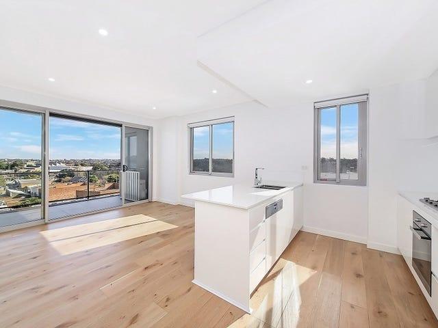 30/19 Hutchinson Street, St Peters, NSW 2044