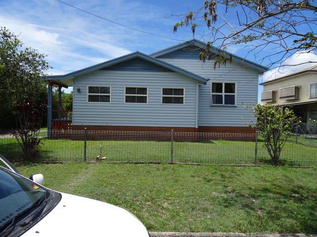 14 Tait Street, West Mackay, Qld 4740