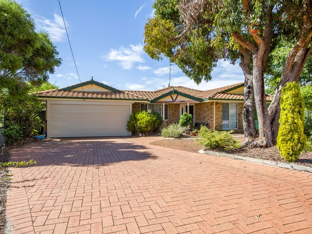 3 Elder Court, Collie, WA 6225