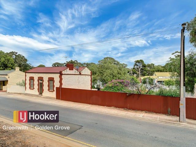 4 High Street, Gawler, SA 5118