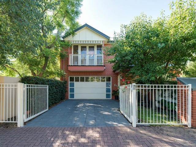1 Essery Street, Norwood, SA 5067