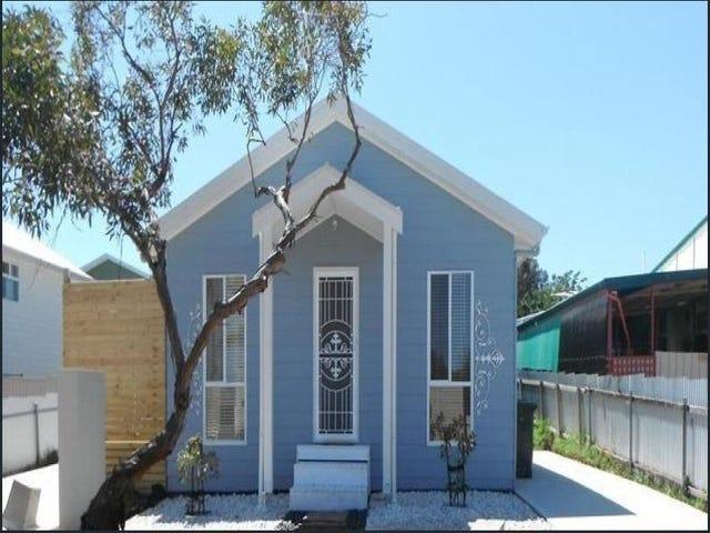 1/21/ Deemster Avenue, Christies Beach, SA 5165