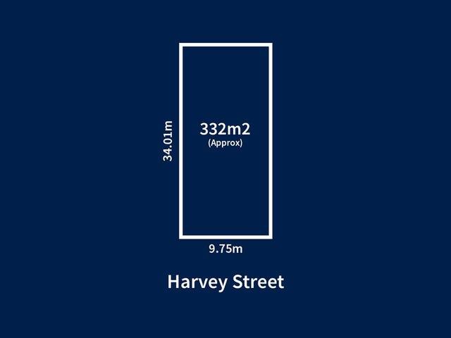 Lot 1 16 Harvey Street, Henley Beach, SA 5022