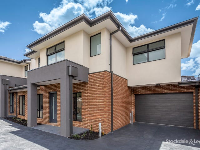 2/40 Heather Court, Glenroy, Vic 3046