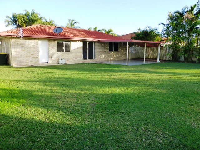 6 Anvil St, Slade Point, Qld 4740